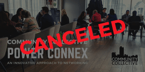 Community Collective: Power Connex