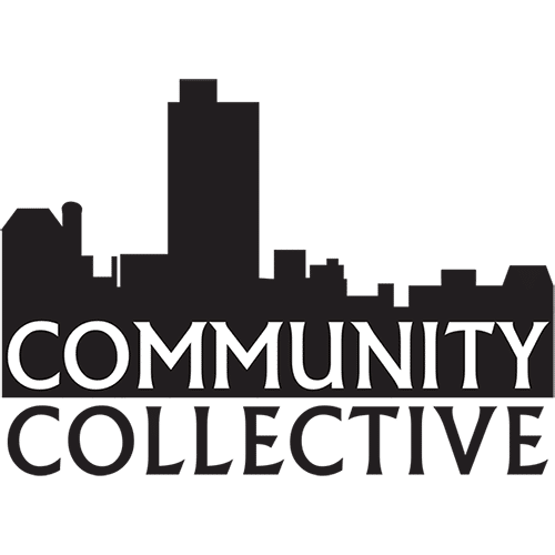 Community Collective logo