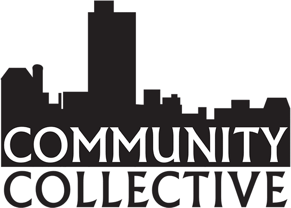 Community Collective