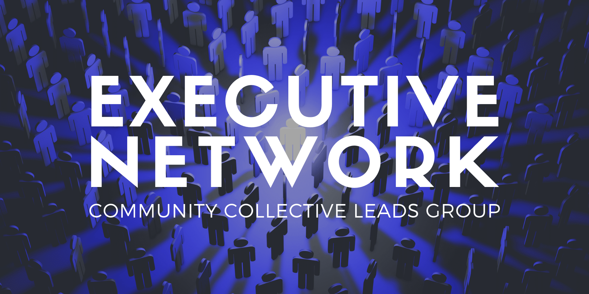 Community Collective Executive Network