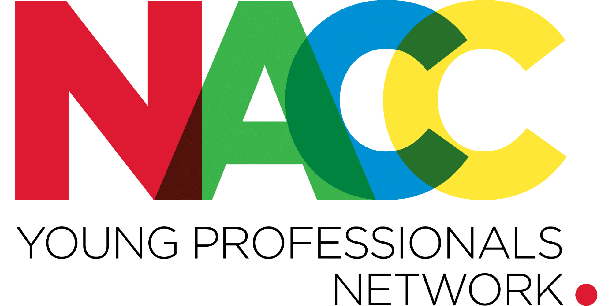 Naperville Young Professionals Network