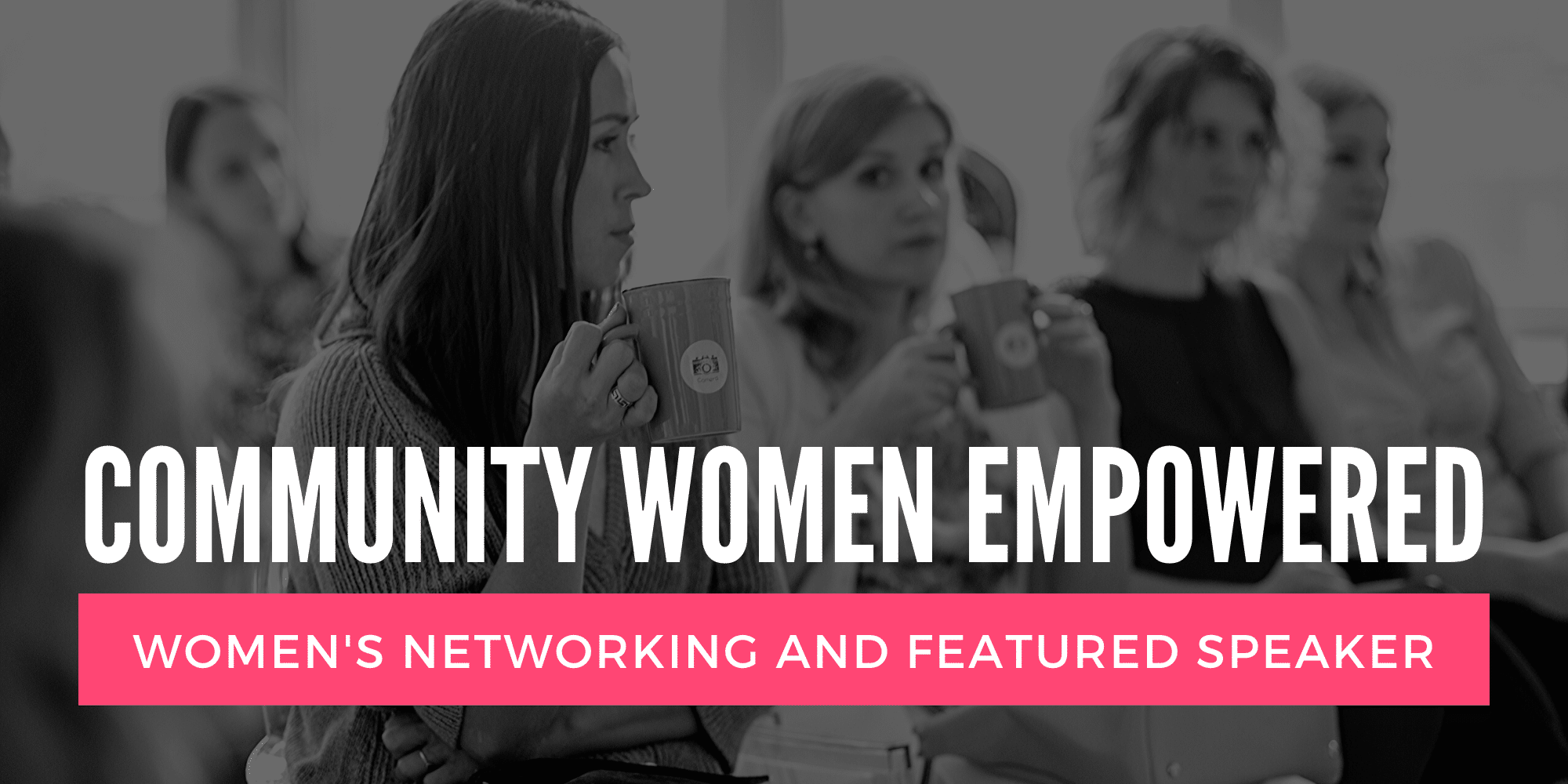 Community Women Empowered Through Learning