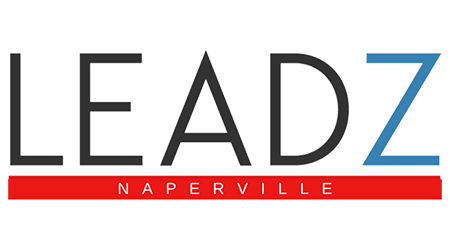 LEADZ Naperville